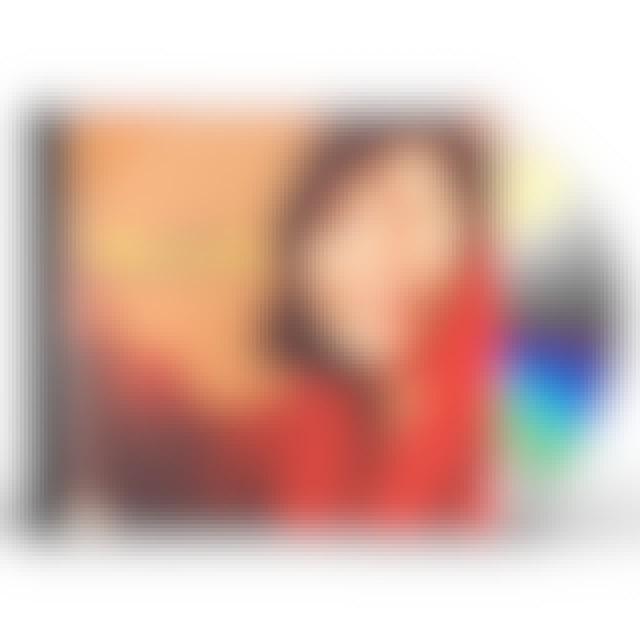 Carol Sloane SOMETHING COOL CD