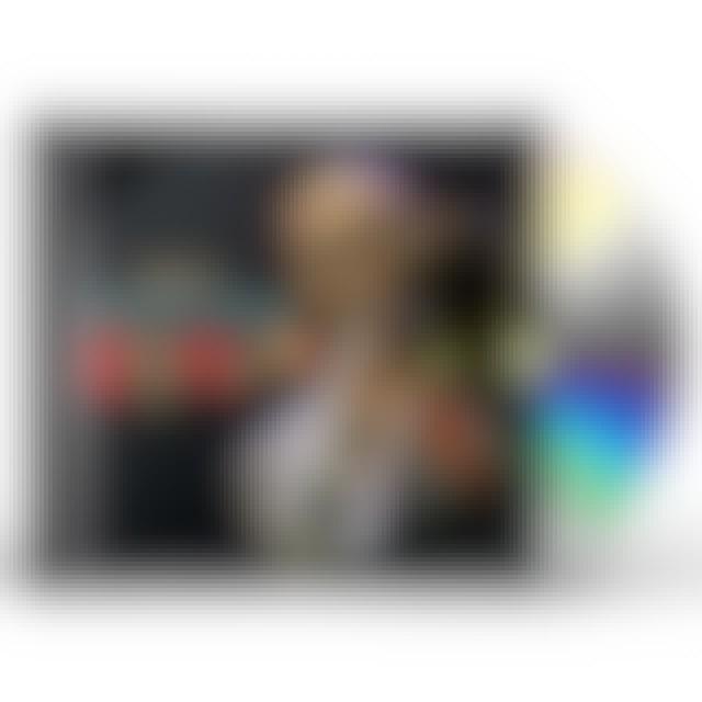 KALAMAZOO (AN EVENING WITH DELFEAYO MARSALIS) CD