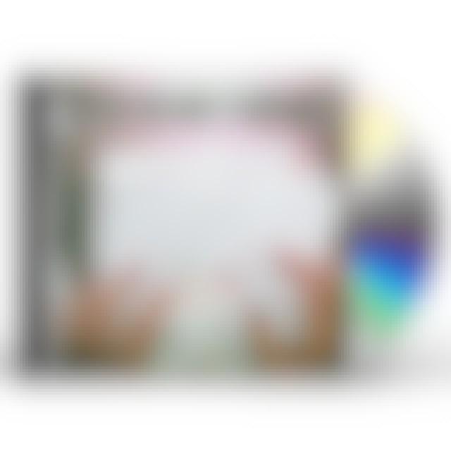 A18 DEAR FURIOUS CD
