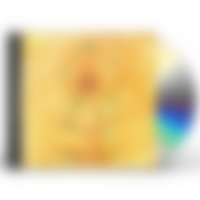 Acid Mothers Temple & Melting Paraiso U.F.O. BENZAITEN CD
