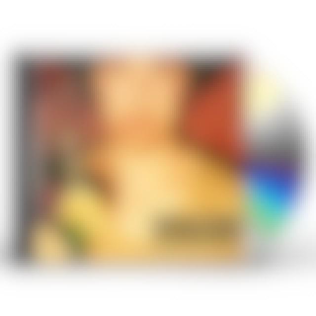 Doktor Kosmos COCKTAIL CD