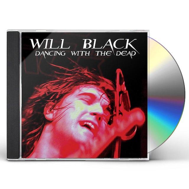 Will Black