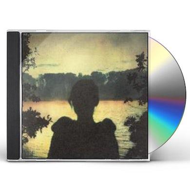 Porcupine Tree DEADWING CD