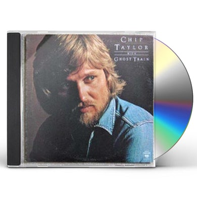 Chip Taylor SOMEBODY SHOOT OUT THE JUKEBOX CD