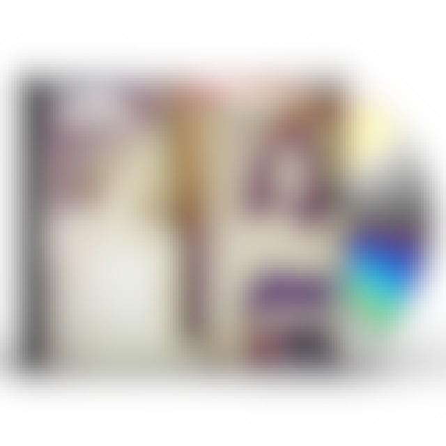 BOTS PINK PALMS CD