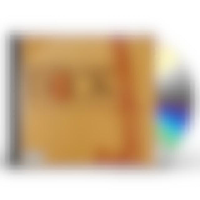 Inspectah Deck RESIDENT PATIENT CD