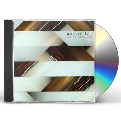 Tracing Days CONTROL CD