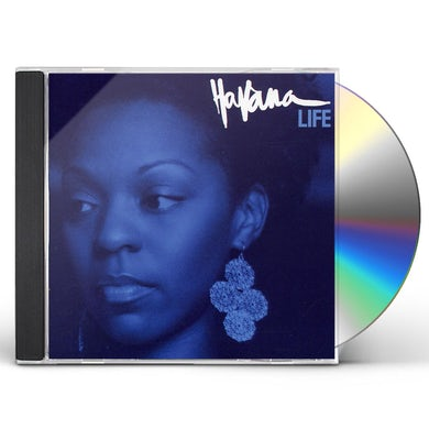 Havana LIFE CD