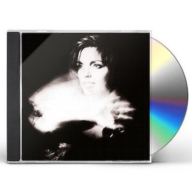 Liza Minnelli RESULTS CD