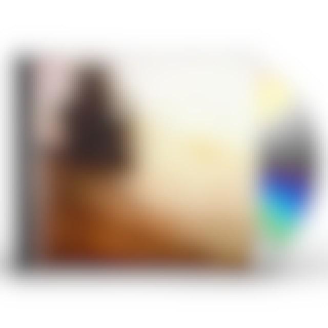 01-N GRIMOIRE CD