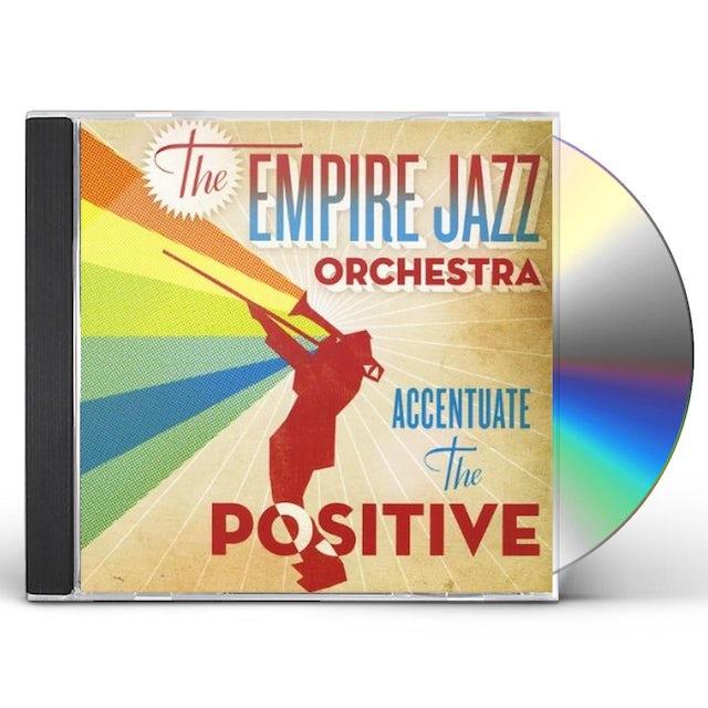 Empire Jazz Orchestra