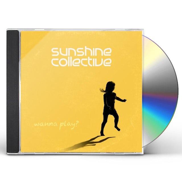 Sunshine Collective