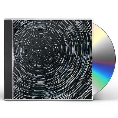 Sinner Man CD