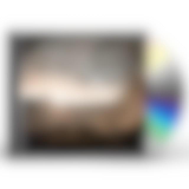 Xehanort AWAKEN IN A DIFFERENT DIMENSION CD