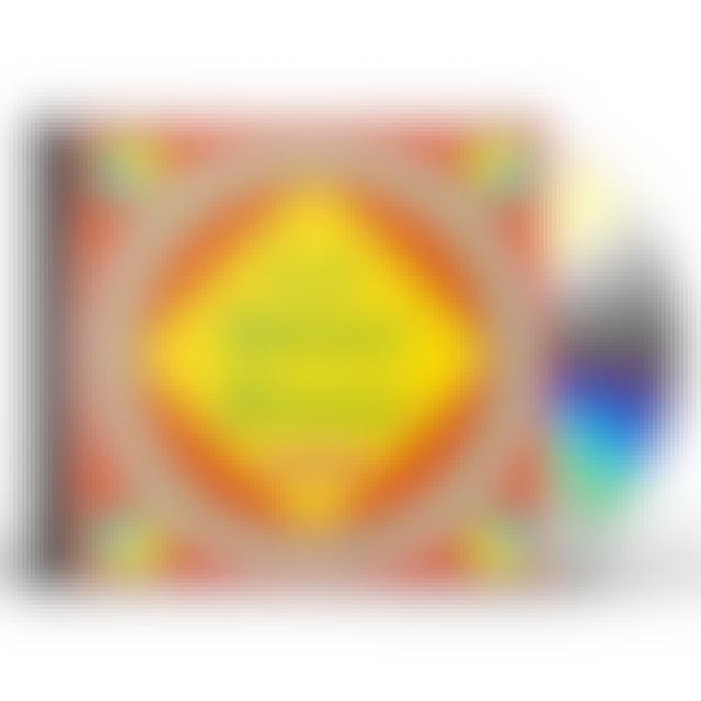Labrassbanda EUROPA CD