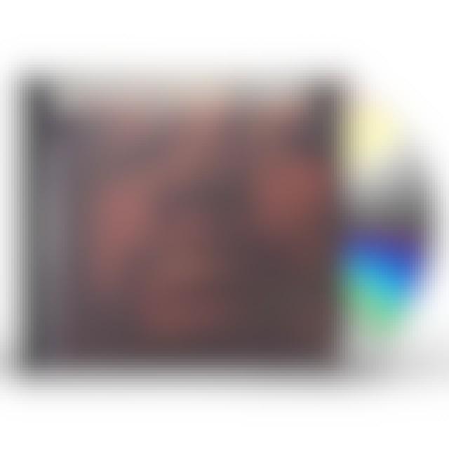 Ahmad Jamal AWAKENING CD