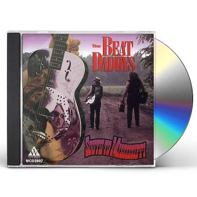 Bobby Rush HOOCHIE MAN CD