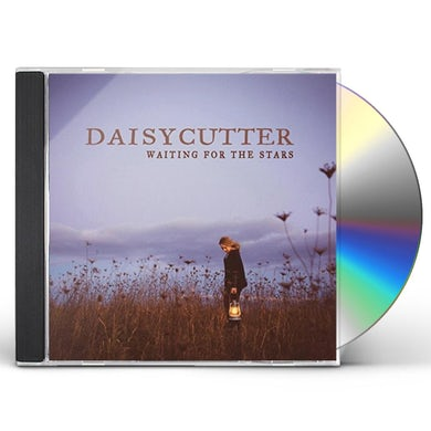 Daisycutter WAITING FOR THE STARS CD
