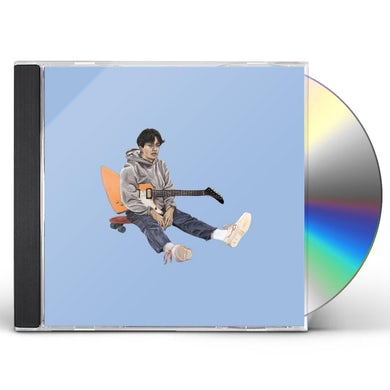 boy pablo Soy Pablo + Roy Pablo (2 CD) CD