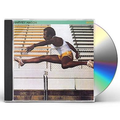 M.V.P. CD