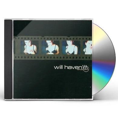CARPE DIEM CD