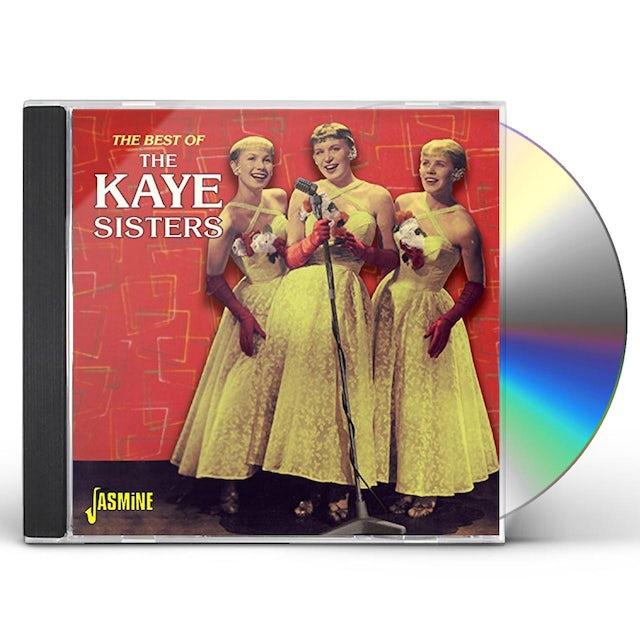 Kaye Sisters