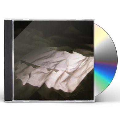 HELD CD