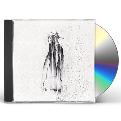 Daath CD