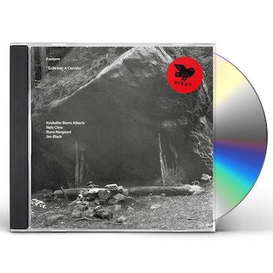 Exoterm EXITS INTO A CORRIDOR CD