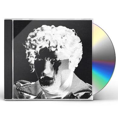 M83 KNIFE + HEART (OFFICIAL SOUNDTRACK) CD
