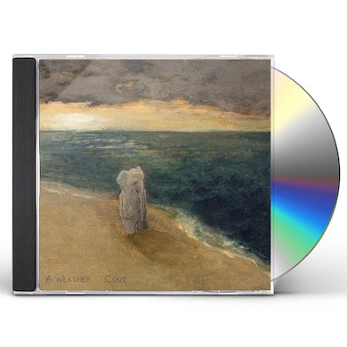 Weather COVE CD
