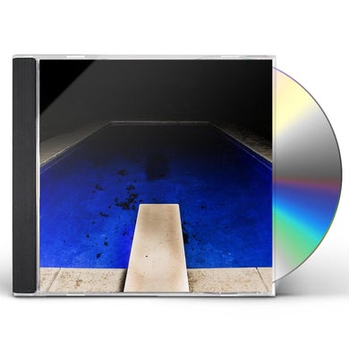 Graduating Life Ii CD