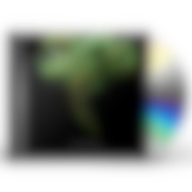 Robot Koch HYPERMOMENT CD