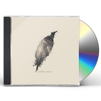 Arstidir NIVALIS CD