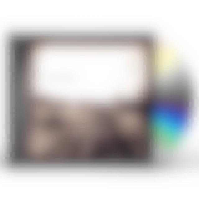 Ben Thomas RECOVERY CD