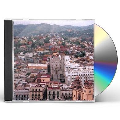 SLOW RIOT METER CD