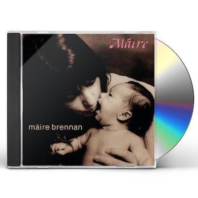 MAIRE CD