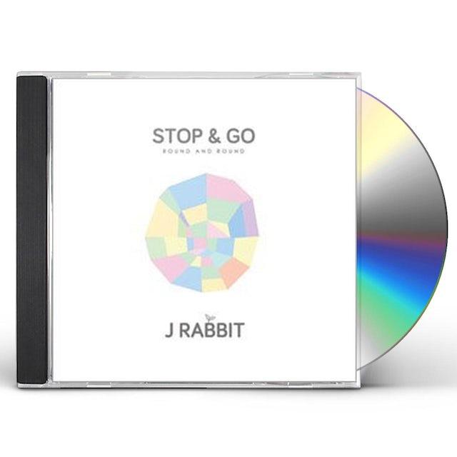 J Rabbit
