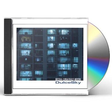 DulceSky MEDIA-LUNA/HALF-MOON CD