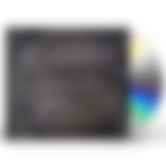 Arkana EXPELLED FROM PARADISE CD
