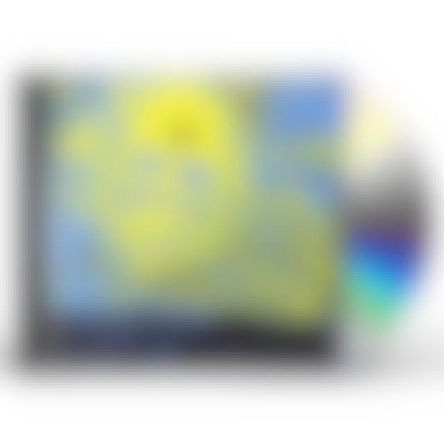 Tosspints CENOSILLICAPHOBIA CD