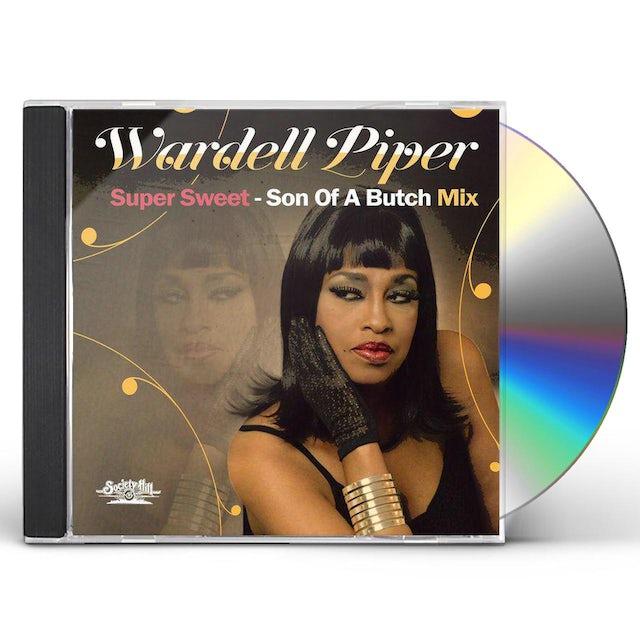 Wardell Piper