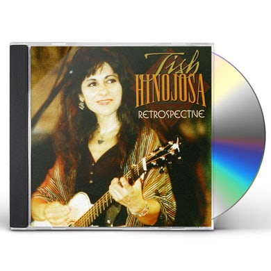 RETROSPECTIVE CD