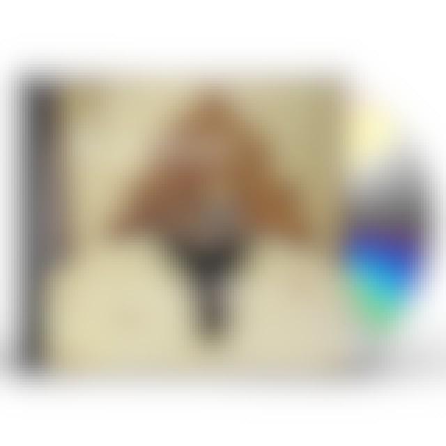 Neckbones LIGHTS ARE GETTING DIM CD