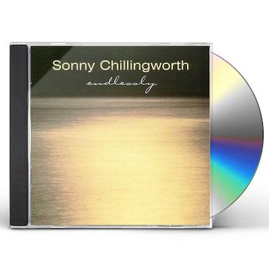 Sonny Chillingworth ENDLESSLY CD