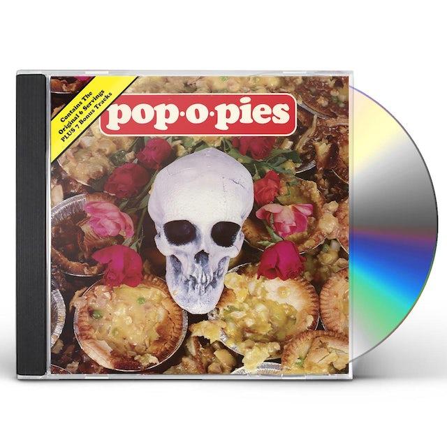 Pop-O-Pies
