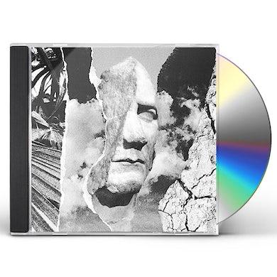 LOCUS CD