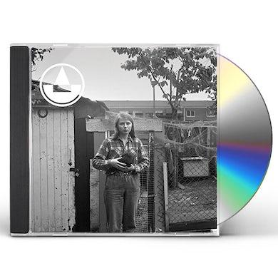 PROSPECT OF SKELMERSDALE CD