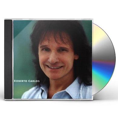 Roberto Carlos 98 CD