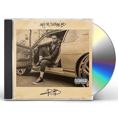 1123 CD